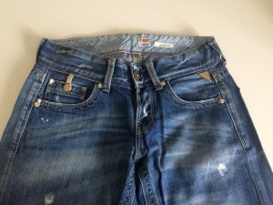 Original Replay Jeans