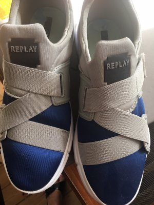 Original Replay Sneaker