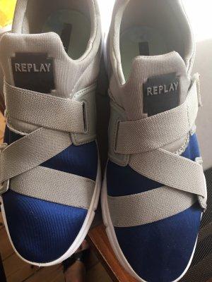 Replay Sneaker multicolore