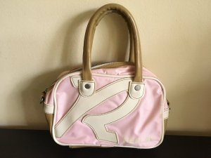 Original Replay Tasche rosa