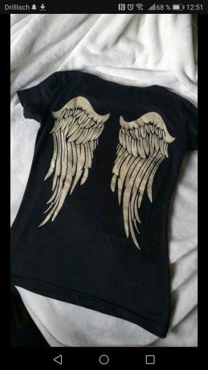 Original Restyle Tshirt Gothic