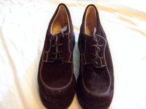 Original Retro Schuhe in Gr.36
