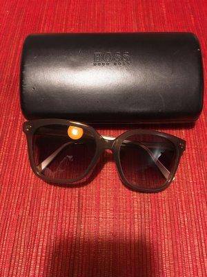 Original Retro Sonnenbrille von Hugo Boss