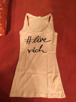 Original Rich & Royal Tank Top