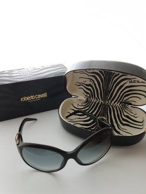 Original Roberto Cavalli Sonnenbrille