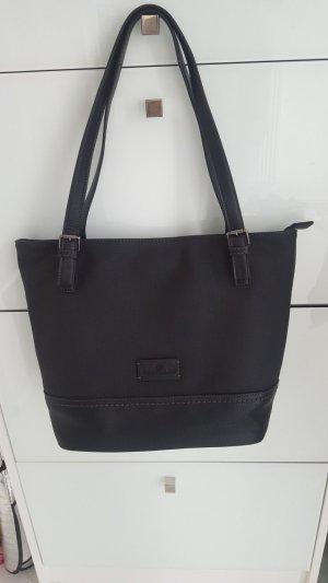 Original s oliver Handtasche