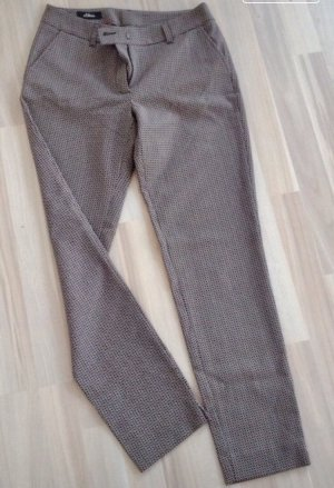 Original S.Oliver Hose straight cut