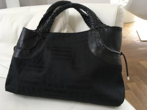#original#salvatore ferragamo#tasche#top
