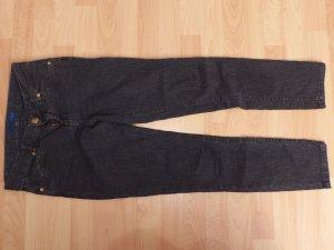 Original schwarze Joop! Jeans