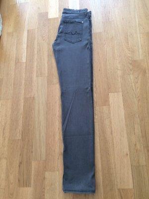 Original Seven for all Mankind Jeans, grösse 29. getragen aber super Zustand