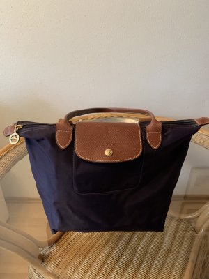 Original Shopper von *LONGCHAMP*