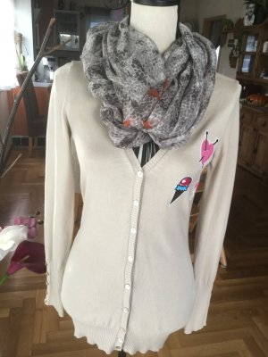 * ORIGINAL SISLEY WESTE * S * TOP *