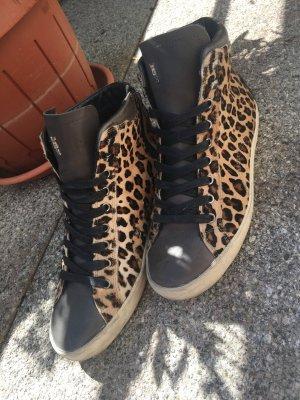 Original Sneakers von Crime London