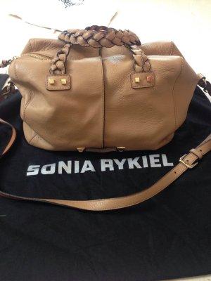 Original Sonia Rykiel Handtasche