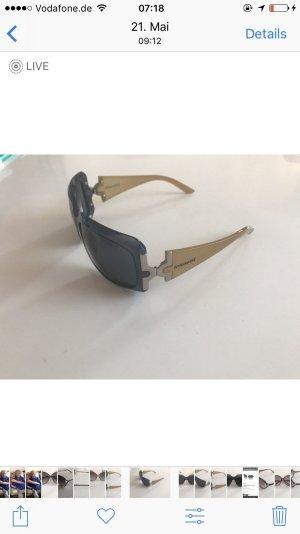 Original Sonnenbrille Bvlgari