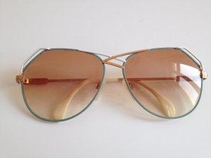 Original Sonnenbrille von Cazal true Vintage legendäre Kult Marke Hip Hop
