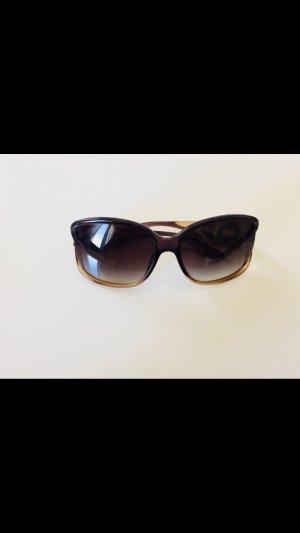 Original Sonnenbrille von Dior