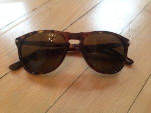Original Sonnenbrille von Persol
