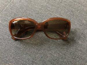 Original Sonnenbrille von Ray Ban