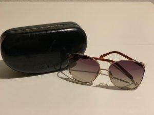 Original Sonnenbrille von Roberto Cavalli