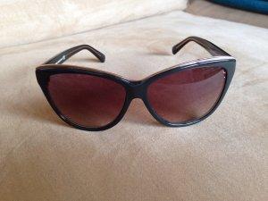 Original Sonnenbrille von TOD'S - neu und topmodern!!!