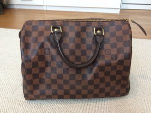 Original Speedy von Louis Vuitton