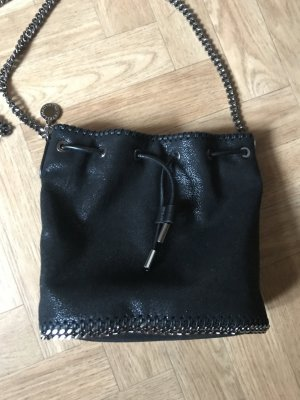 Original Stella McCartney Bucket Bag - neuwertig.