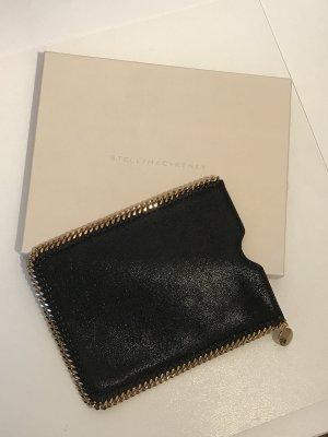 Original Stella McCartney iPad Case