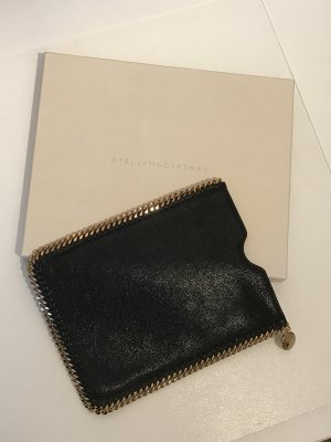 Original Stella McCartney iPad Case