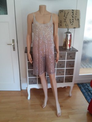 original Stella McCartney Pailetten Jumpsuit