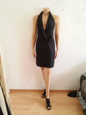 original Stella McCartney Seiden Kleid