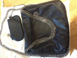Original Stella McCartney Tasche