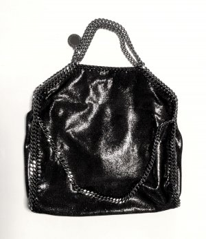Original Stella McCartney Tote Falabella Large