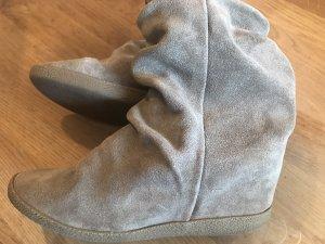 Original STEVE MADDEN Schuhe Gr 38