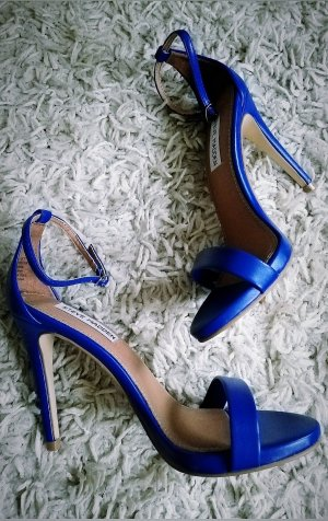 Original Steve Madden Stecy 37