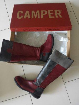 original Stiefel von Camper (36)