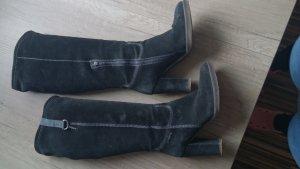 Original Stiefel von Diesel