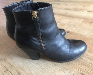 Original street Schuhe