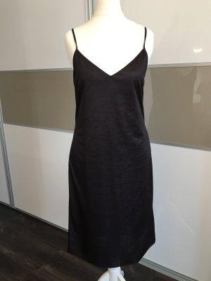Original Strenesse Gabriele Strehle Kleid Abendkleid Party