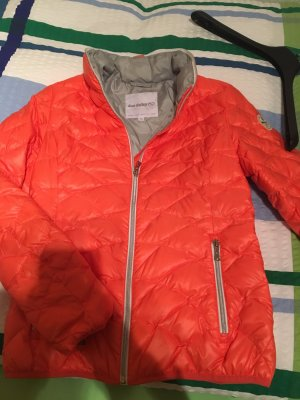 Original Sun Valley Daunen Jacke