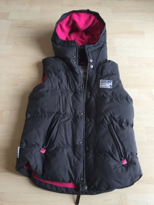 Original Superdry Weste