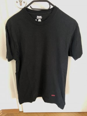 Original Supreme T-Shirt