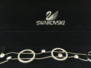 Original Swarovski Armband