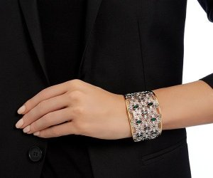 Original Swarovski Armband. Neu.