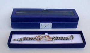 Original Swarovski Armband  NEU