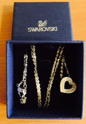 Original Swarovski Damenkette