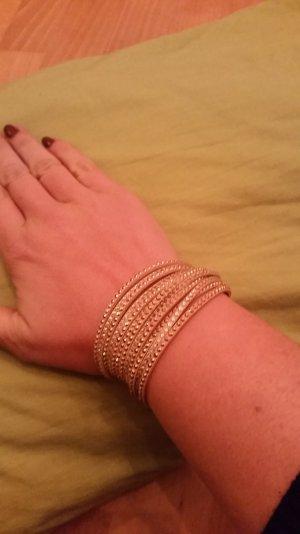 original Swarovski Slake Deluxe Armband
