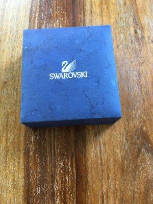 Original Swarowski Ohrringe! NIE GETRAGEN!!!!