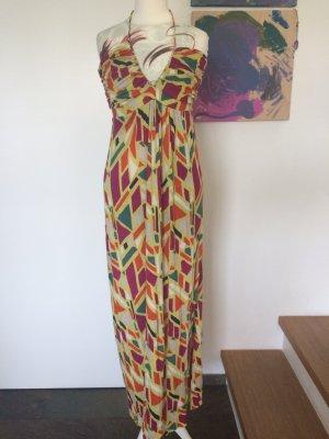 Original t-Bags Kleid maxikleid small Kauf 2015