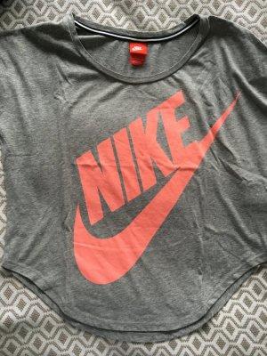 Original T-Shirt von Nike